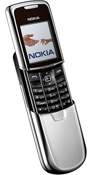 nokia-8800