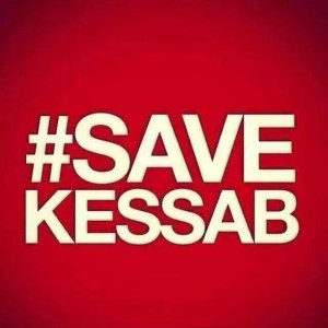 save-kesab